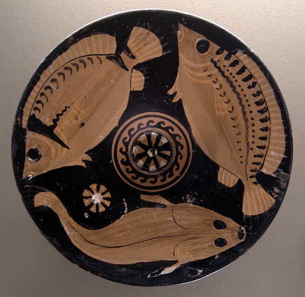 File:Fish plate Louvre K588.jpg