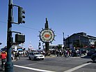 Fisherman's Wharf, San Francisco 2012.JPG
