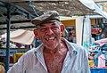 Fishmonger smiling.jpg