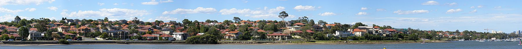Five dock-ironcove.jpg