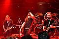 Fjoergyn – Heathen Rock Festival 2016 04.jpg