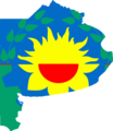 Flag map of Buenos Aires Province.png