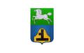 Flag of Biysk.png