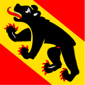 Flag of Canton of Bern-2.png