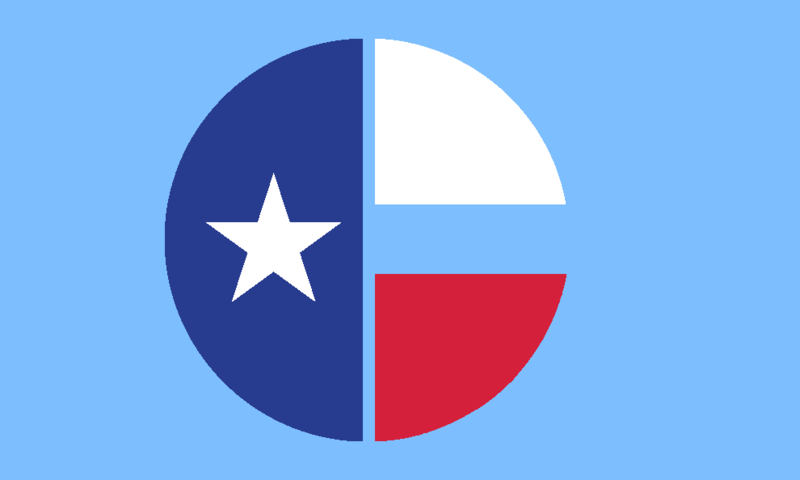 File:Flag of Collin County, Texas.png