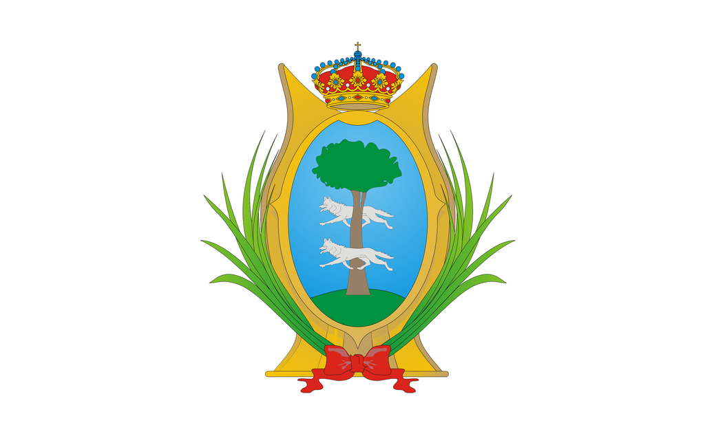 File:Flag Of Durango.png
