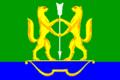 Flag of Eniseisk (Krasnoyarsk krai).png