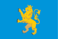 Flag of Lviv Oblast2.png
