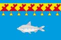 Flag of Nyda (Yamal Nenetsia).png