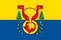 Flag of Omutninsk (Kirov oblast).png