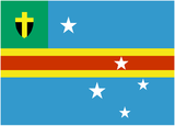 Flag of Tafea.png