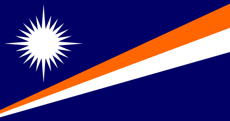 File:Flag of the Marshall Islands.png