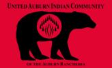 United Auburn Indian Community of the Auburn Rancheria of California
