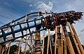 Flamingoland Theme Park IMG 5628 - panoramio.jpg