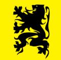 Flanders Battle Flag square.png