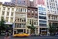 Flatiron District, New York, NY, USA - panoramio (1).jpg