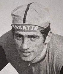 Flavio Martini