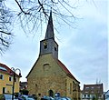 Fleckenskirche St. Nikolaus (Bad Iburg) 03.JPG