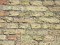 Flensborghus Mauerwerk, entstand aus Steinen der Duburg, Bild 2.jpg