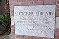 Fletcher Library (ASU West)-3.jpg