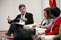 Flickr - Convergència Democràtica de Catalunya - 16è Congrés de Convergència a Reus (81).jpg