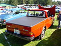 Flickr - Hugo90 - SAAB 99 pickup truck.jpg