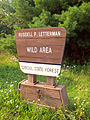 Flickr - Nicholas T - Russell P. Letterman Wild Area (Revisited) (2).jpg