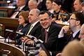 Flickr - Saeima - 26. aprīļa Saeimas sēde (11).jpg