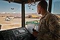 Flickr - The U.S. Army - Air traffic control (1).jpg