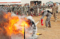 Flickr - The U.S. Army - Fire training.jpg