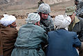 Flickr - The U.S. Army - Herat Investigation.jpg