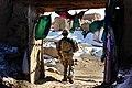Flickr - The U.S. Army - Heydark Hel patrol.jpg