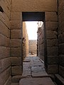 Flickr - archer10 (Dennis) - Egypt-7A-026.jpg