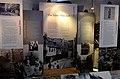 Flickr - davehighbury - Greenwich Heritage Centre Woolwich London (35).jpg