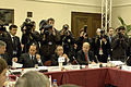 Flickr - europeanpeoplesparty - EPP Summit 8 March 2007 (6).jpg