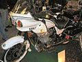 Flickr - ronsaunders47 - CHIPS-CLASSIC HIGHWAY PATROL MOTORCYCLE FROM THE GOOD 'OL USA..jpg