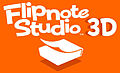 Flipnote-studio-3d-logo.jpg