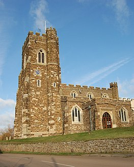 Flitton church.JPG