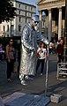 Floating Statue (9914531335).jpg