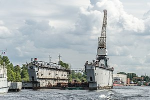 Floating dock in SPB 02.jpg