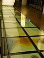 Floor sculpture (3896851509).jpg