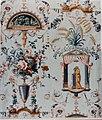 Floral Wallpaper with Classical Elements MET ES7653.jpg