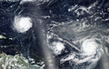 Florence Helene and Isaac September 10.png