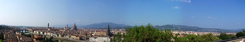 File:Florenz panorama stitch.jpg