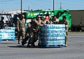 Florida National Guard (45264141232).jpg