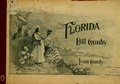 Florida hill country, or, agricultural attractions of Leon County, Florida (IA floridahillcount00leon).pdf