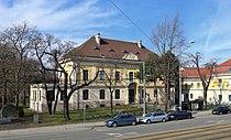 Floridsdorf - Mautner-Schlössl.JPG