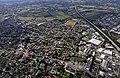 Flug -Nordholz-Hammelburg 2015 by-RaBoe 0211 - Brinkum (Stuhr).jpg