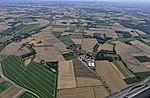 Flug -Nordholz-Hammelburg 2015 by-RaBoe 0398 - Böthel (Stolzenau).jpg
