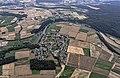 Flug -Nordholz-Hammelburg 2015 by-RaBoe 0876 - Wolfershausen.jpg